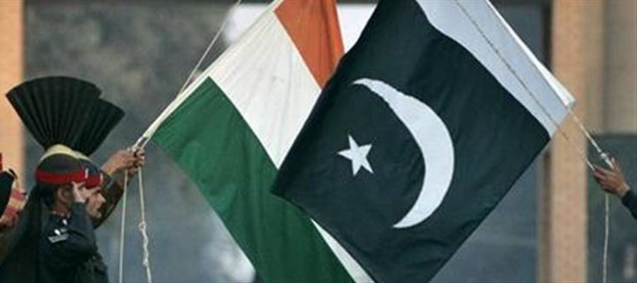 India & Pakistan exchanged details of civilian prisoners in each other's Jails